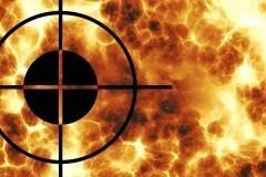Психиатр Борис Воскресенский: Когда снова случается теракт