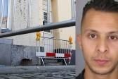 Незадолго до взрывов в Брюсселе был схвачен главный подозреваемый в парижских терактах