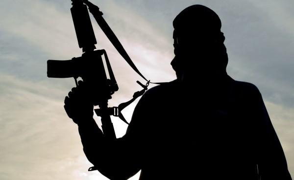 Госдума отказалась запрещать упоминание религии террористов
