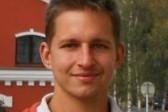 В Дагестане пропал венгерский турист