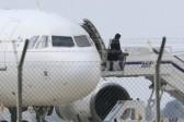 Угоны и попытки захватов самолетов за последние 5 лет. Справка
