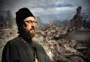 Протоиерей Димитрий Климов: Почему мы ответственны за теракты