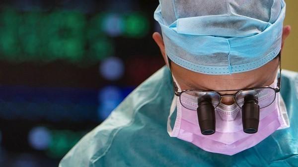 Высокотехнологичную медпомощь перестанут оплачивать из бюджета