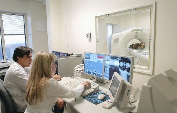 Скрининг увеличил выявляемость онкозаболеваний на 72%
