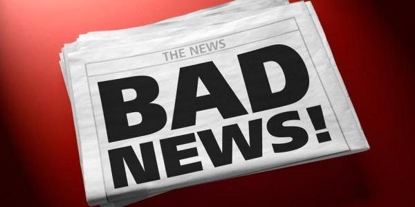 Как нам пережить новости о трагедиях? 5 советов психотерапевта
