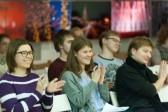 В Москве открылись курсы для начинающих церковных журналистов