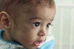 Сергей Готье: Жизнь мальчику мы спасли, а сейчас ему нужна семья!