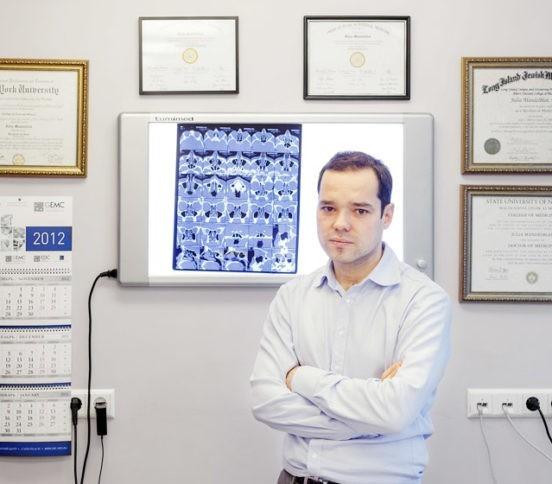 Лечение рака - лотерея. Почему пациентам все равно придется в это вникать