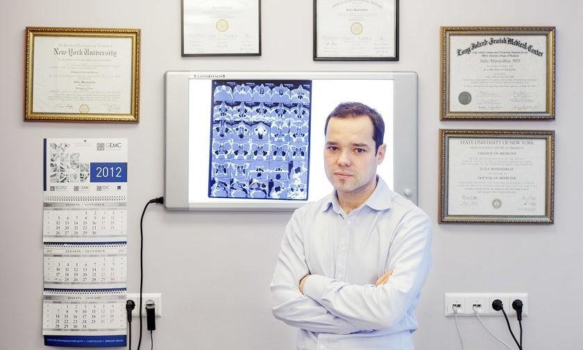 Лечение рака — лотерея. Почему пациентам все равно придется в это вникать