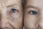Старость – страна, куда все мы хотим и которой боимся