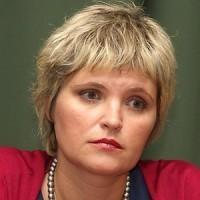 Авдотья Смирнова