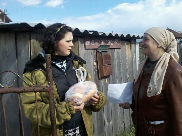 Фото: altai-eparhia.ru