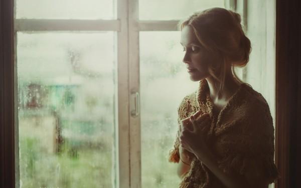 Фото: fonstola.ru