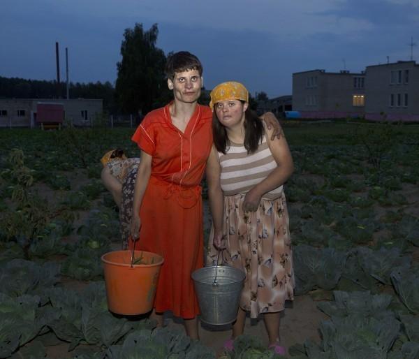 2.-Invisible-People-Belarus.-Jadwiga-Bronte