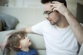 Чем подрывается родительский авторитет