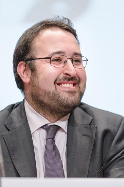 Алессандро Салаконе