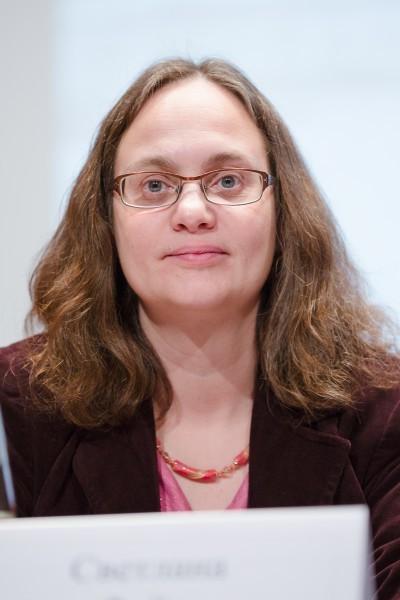 Светлана Файн