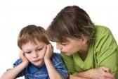 Катерина Мурашова: Можно ли ребенка не наказывать