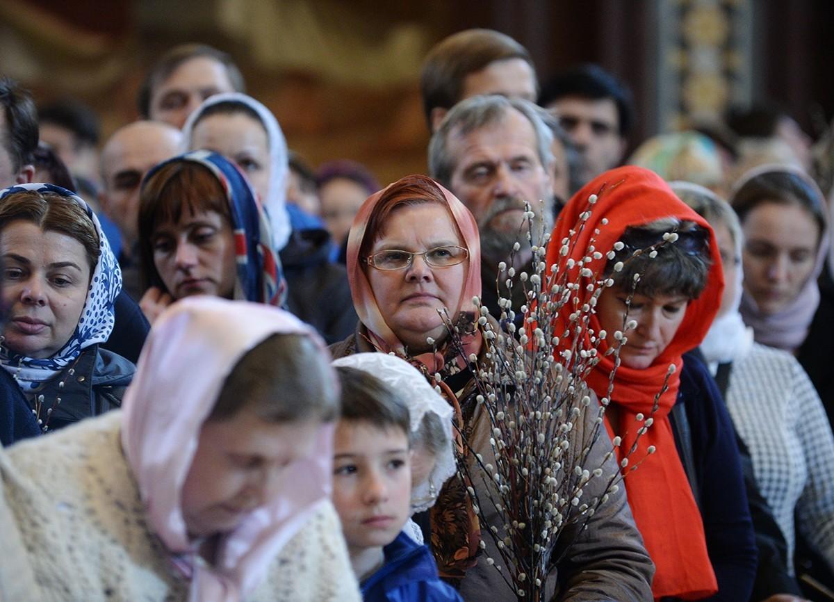 фото: С. Власов, О. Варов/patriarchia.ru