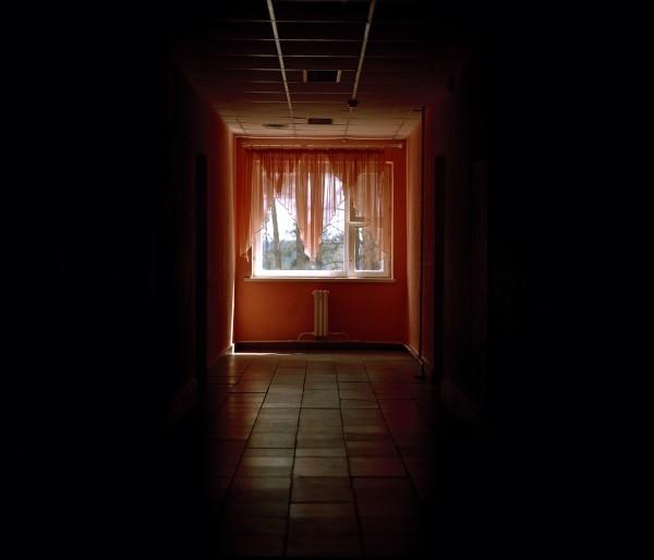 3.-Invisible-People-Belarus.-Jadwiga-Bronte