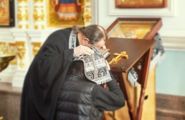 Фото: omsk-eparhiya.ru