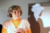 Катерина Мурашова – о самой больной проблеме воспитания