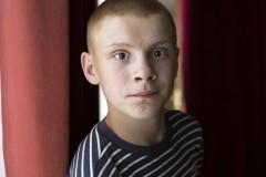 Чернобыль тридцать лет спустя: Невидимые люди Белоруссии
