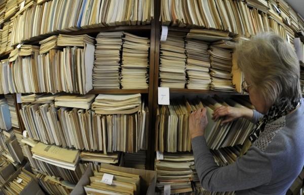 Помещение Московской библиотеки имени Данте Алигьери передадут Следственному комитету