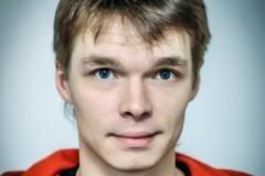 Сергей Пономарев стал обладателем Пулитцеровской премии