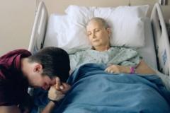Если в роду был рак – к чему готовиться?