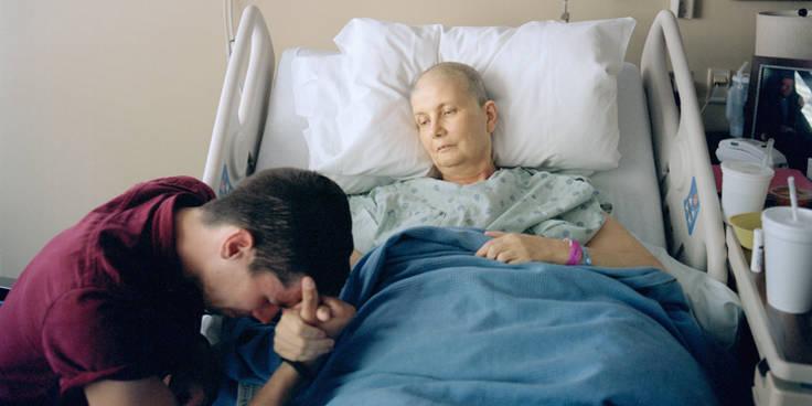 Если в роду был рак — к чему готовиться?