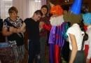 Детский реабилитационный центр в Оренбурге оказался под угрозой закрытия