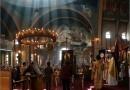 Мы празднуем не только Воскресение Христа, но и своё воскресение с Ним