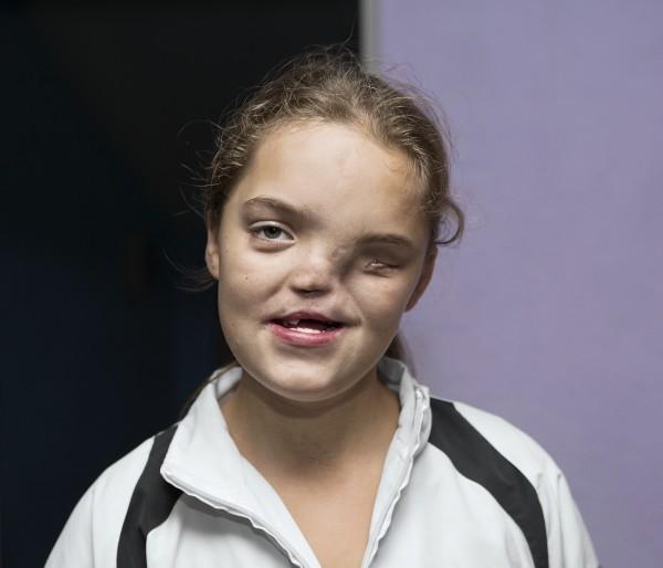 8.-Invisible-People-Belarus.-Jadwiga-Bronte