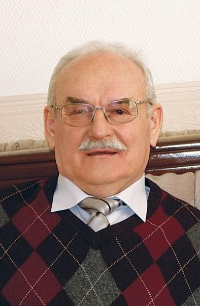 Александр Неумывакин