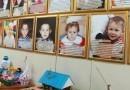 Из детского дома в семью – только с ВИЧ?