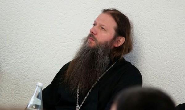 Фото: Светлана Борисова