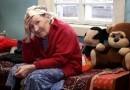 8 фактов о старости: почему в домах стариков нет книг и общего бюджета
