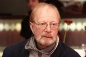 Народный артист России Альберт Филозов умер на 79-м году жизни