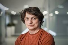 Алексей Захаров: На рынке труда останется место только для лучших