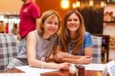 В Москве пройдет конференция «Белые ночи фандрайзинга»