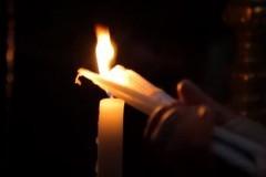 Телеканал «Спас» покажет фильм «Пасха» митрополита Волоколамского Илариона