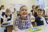 Попечители 10 фондов попросили Путина вывести благотворительность из-под закона об НКО