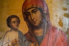Лики Богородицы: от чего защищают иконы?