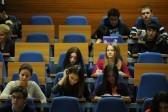 Европейский университет лишился аккредитации
