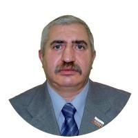 Сергей Готовкин