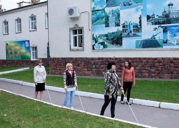Фото: crcvoc.ru