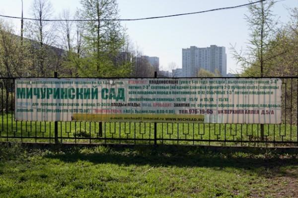 Фото: glazovo7.ru