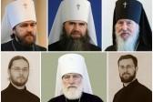 Всеправославный Собор: мнения и ожидания