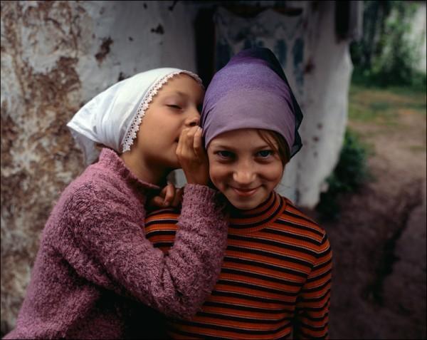 Фото: Misha Maslennikov/flickr.com